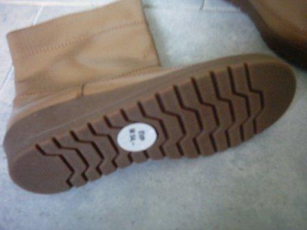 Обувь Саламандер | Саламандр обувь