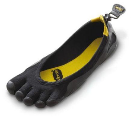 Комфортная немецкая обувь   antistress com ua