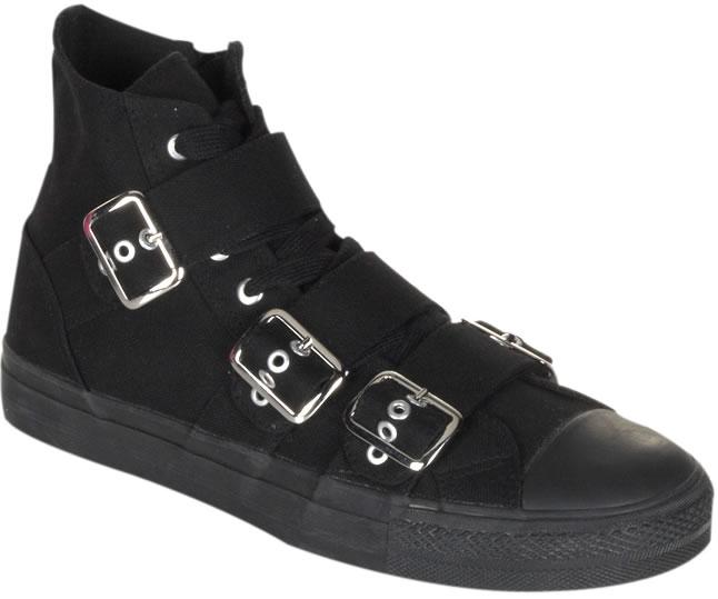 Обувная компания БЕРТА