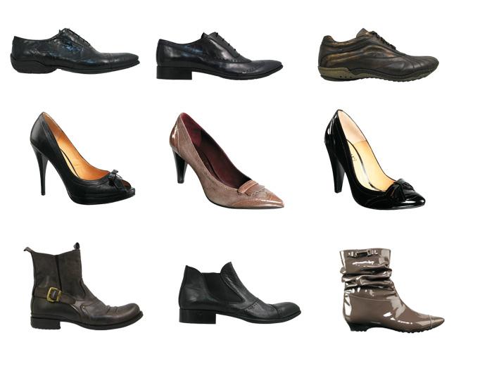 Купить Обувь В Интернет Магазине В Спб